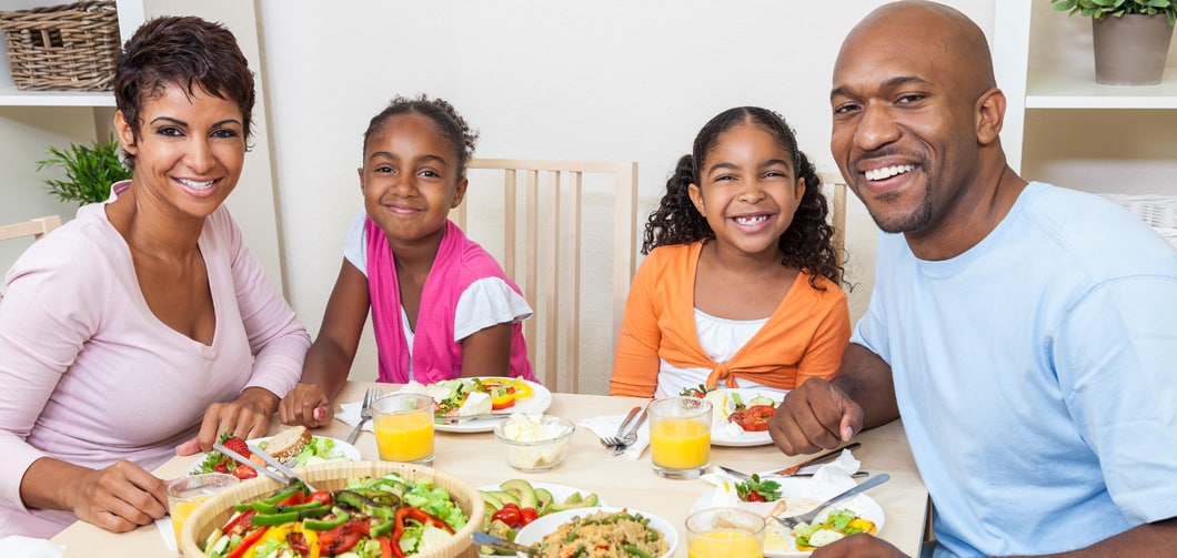 the importance of healthy family dynamics The impact of mental health problems on family relationships and family dynamics  responding to mental health problems in family  the importance of early.