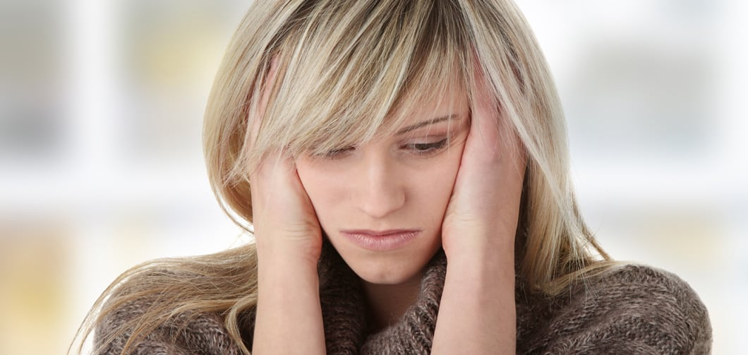 Anxiety Depression Treatments | Dr. Pat Nardini, ND | Naturopath Toronto | Nardini Naturopathic